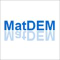 MatDEM