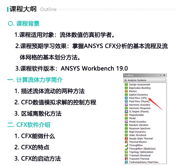 cfx课程模板_03.png