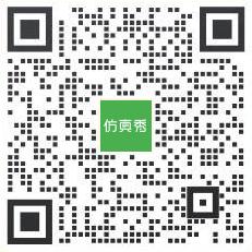 认证考试联系.png
