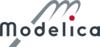 Modelica/Dymola教学